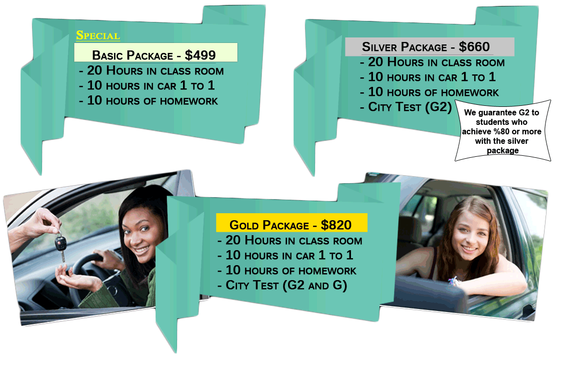 driving-prices